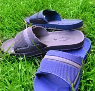 Мужская летняя обувь оптом SAHAB