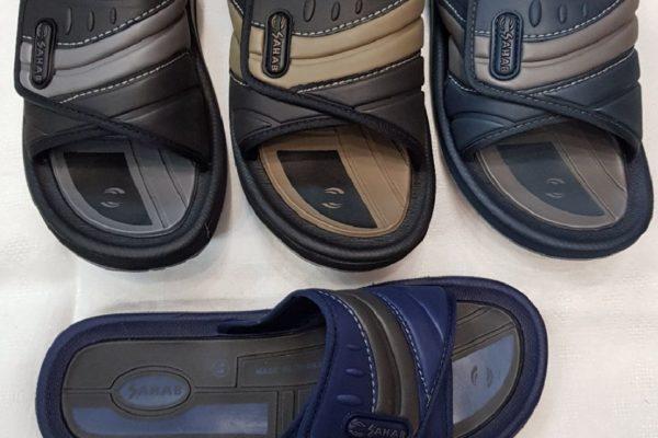 Мужская обувь SAHAB